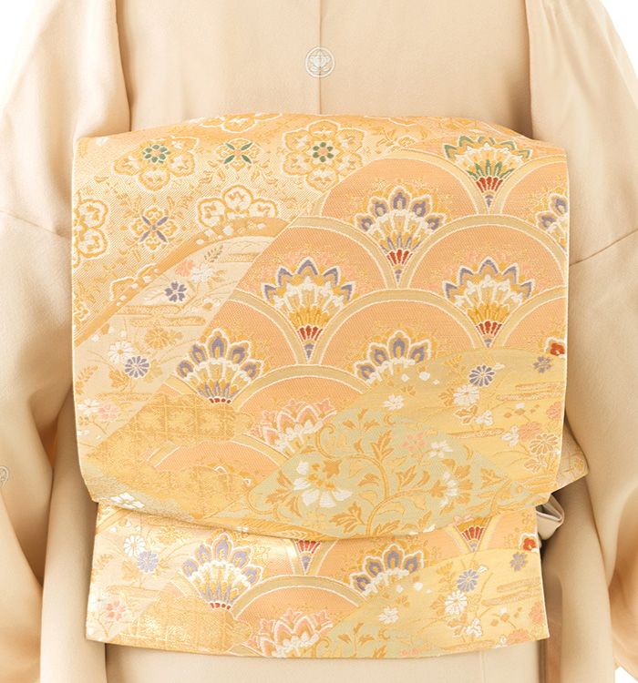 色留袖 No.DA-0121-Lサイズ_02