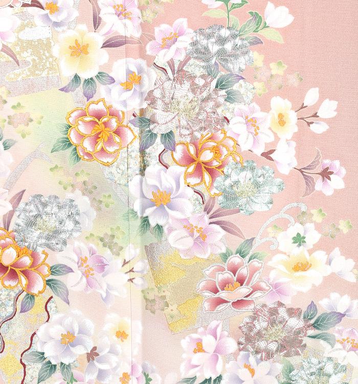 色留袖 No.DA-0123-Mサイズ_05