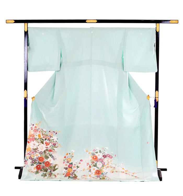 トールサイズ 色留袖 No.DA-0125-LLサイズ_03