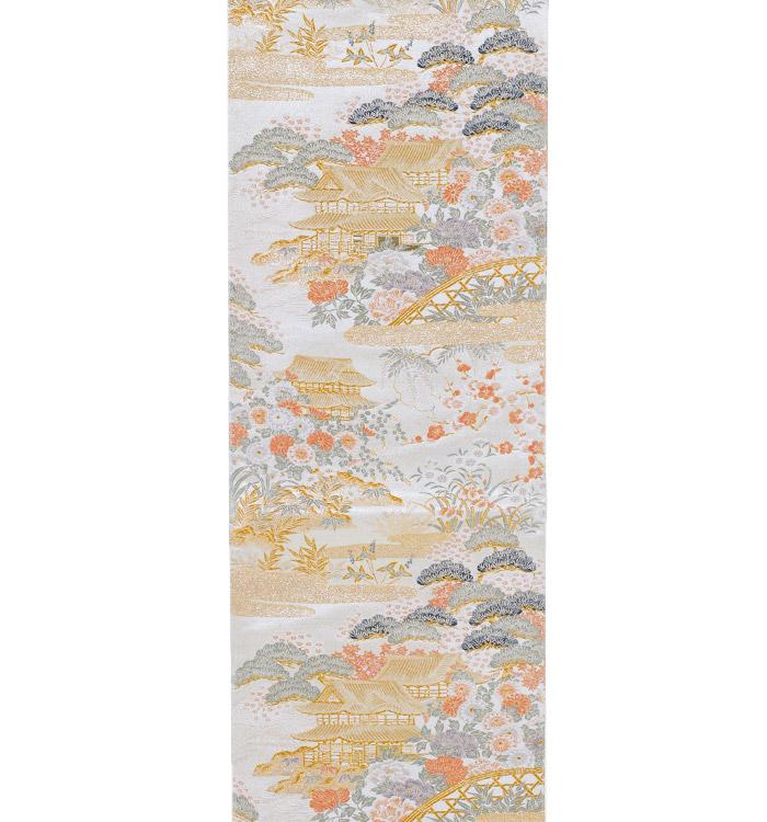 トールサイズ 色留袖 No.DA-0125-LLサイズ_04