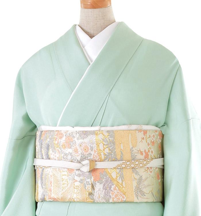トールサイズ 色留袖 No.DA-0125-LLサイズ_01