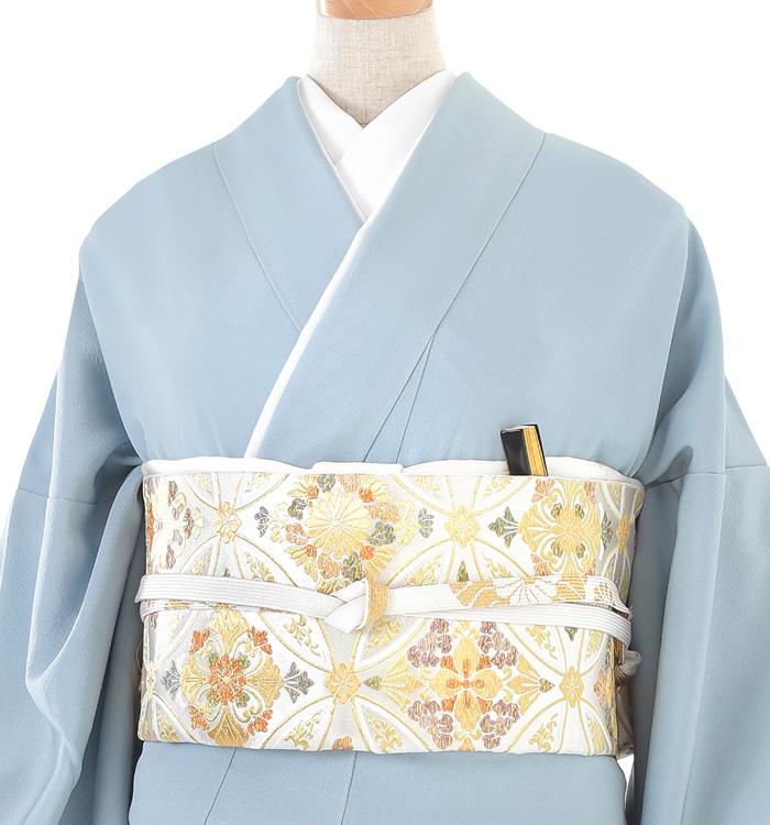 トールサイズ 色留袖 No.DA-0126-LLサイズ_01
