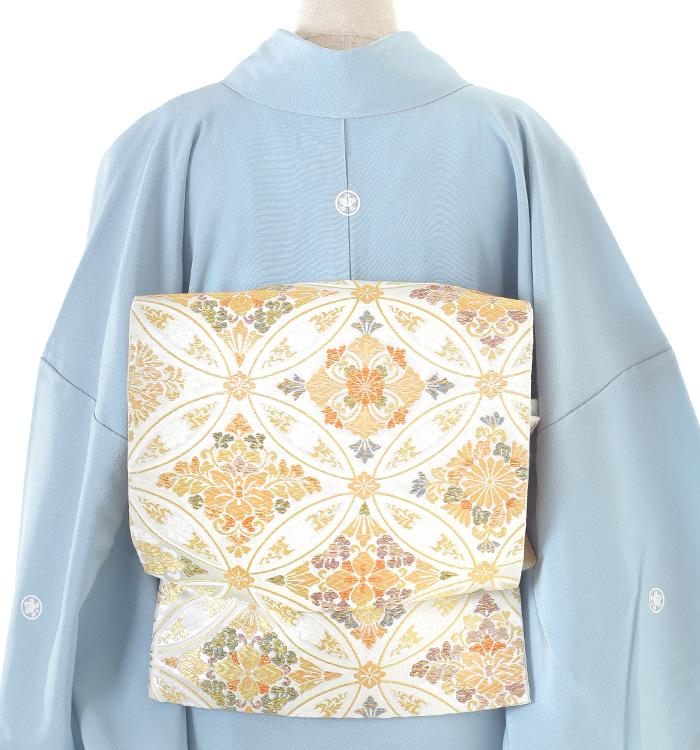 トールサイズ 色留袖 No.DA-0126-LLサイズ_02