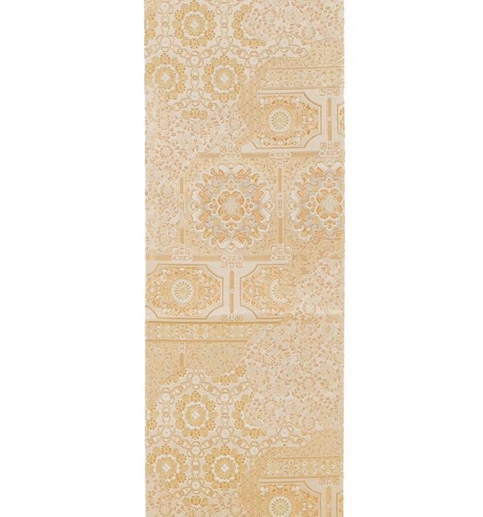 トールサイズ 色留袖 No.DA-0127-LLサイズ_04