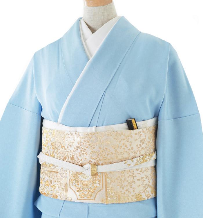 トールサイズ 色留袖 No.DA-0127-LLサイズ_01