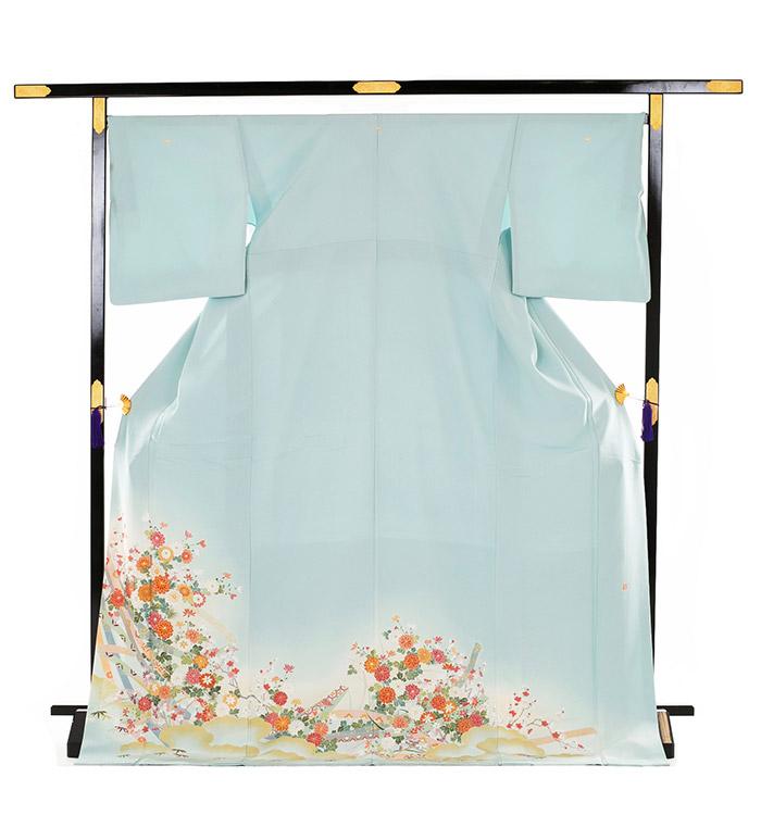 トールサイズ 色留袖 No.DA-0128-LLサイズ_03