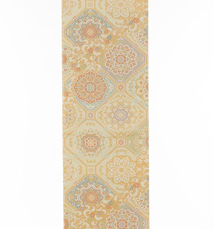 トールサイズ 色留袖 No.DA-0128-LLサイズ_04