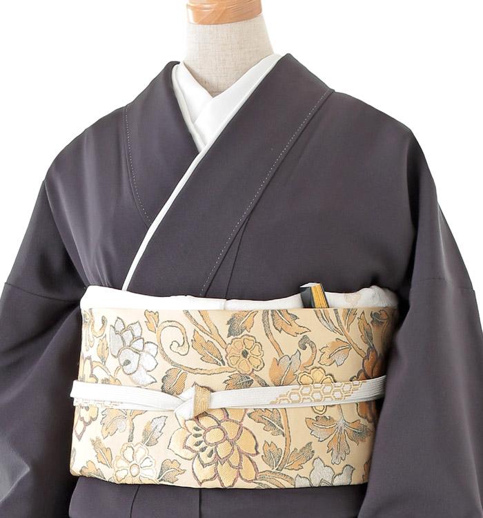 山口美術織物 色留袖 No.DA-0129-Mサイズ_01