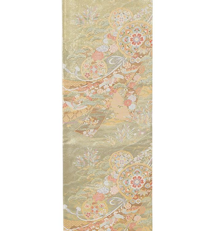 色留袖 No.DA-0131-Lサイズ_04