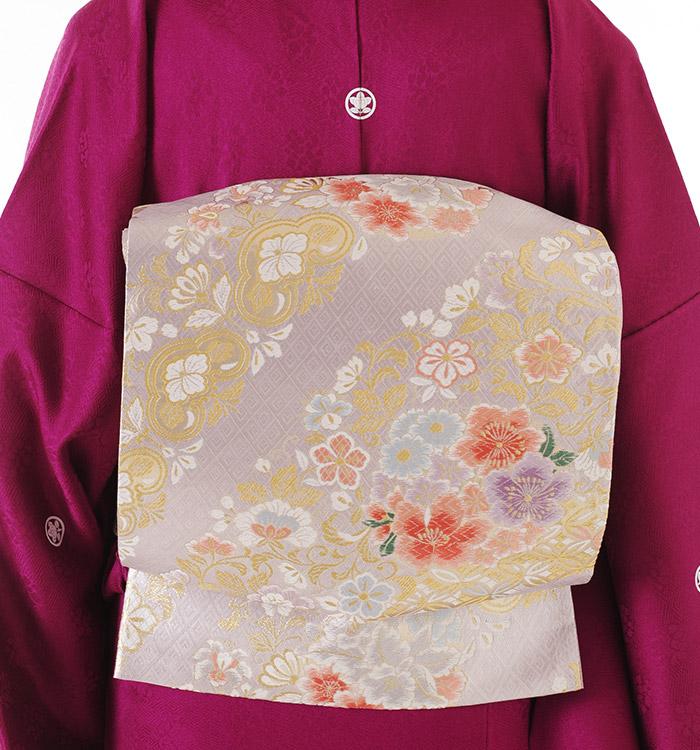 トールサイズ 色留袖 No.DA-0133-LLサイズ_02