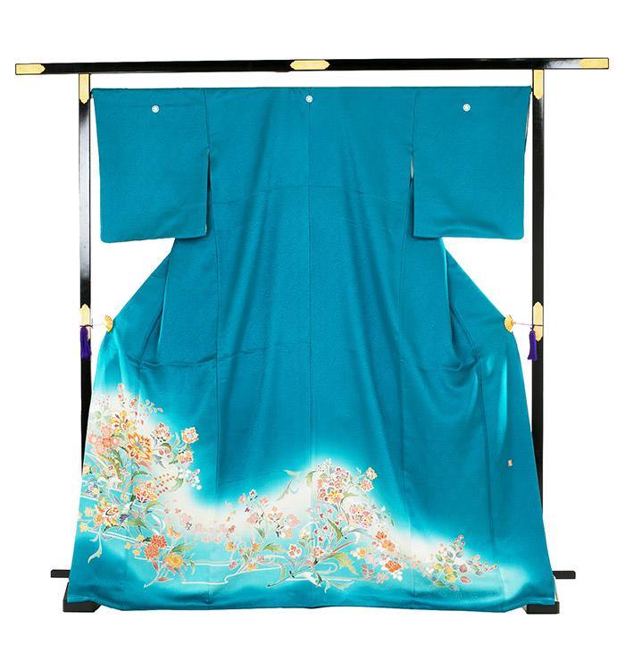 大きいサイズ 色留袖 No.DA-0134-MOサイズ_03