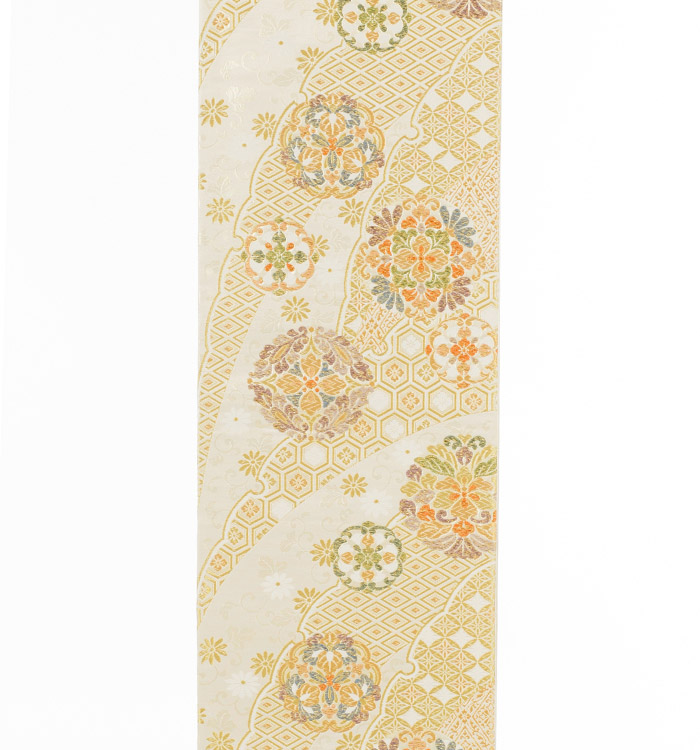 大きいサイズ 色留袖 No.DA-0134-MOサイズ_04