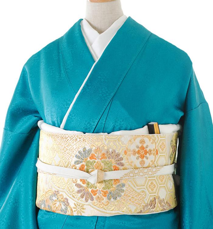 大きいサイズ 色留袖 No.DA-0134-MOサイズ_01