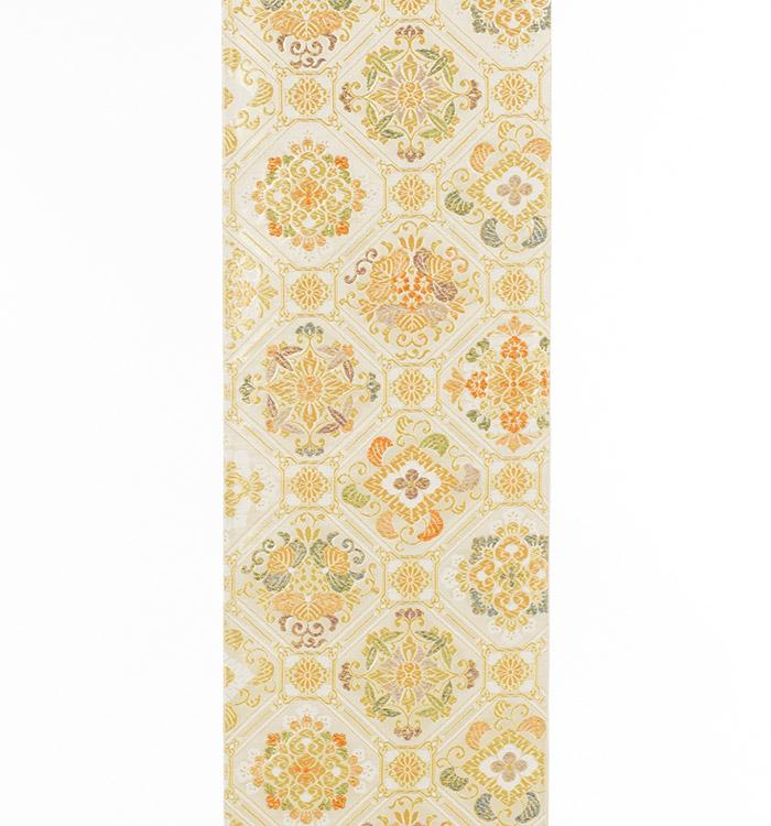 大きいサイズ 色留袖 No.DA-0136-LOサイズ_04