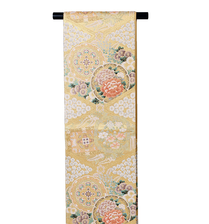 色留袖 No.DA-0138-Lサイズ_04