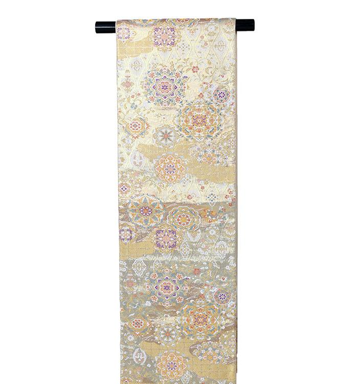 大きいサイズ 色留袖 No.DA-0140-MOサイズ_04