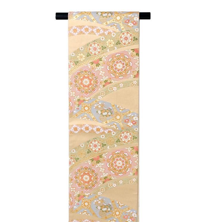 大きいサイズ 色留袖 No.DA-0142-MOサイズ_04