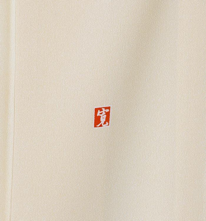 大きいサイズ 色留袖 No.DA-0146-MOサイズ_06