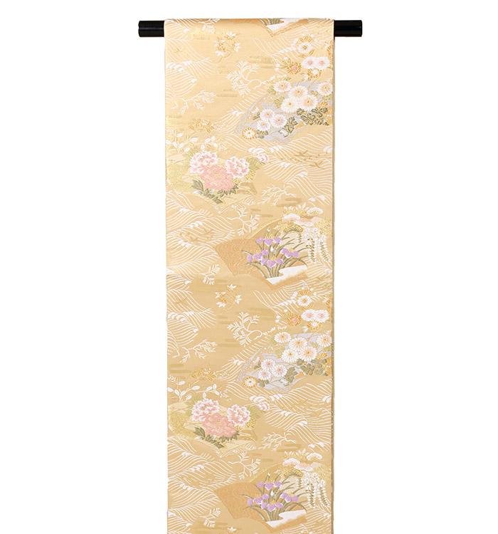 大きいサイズ 色留袖 No.DA-0146-MOサイズ_04