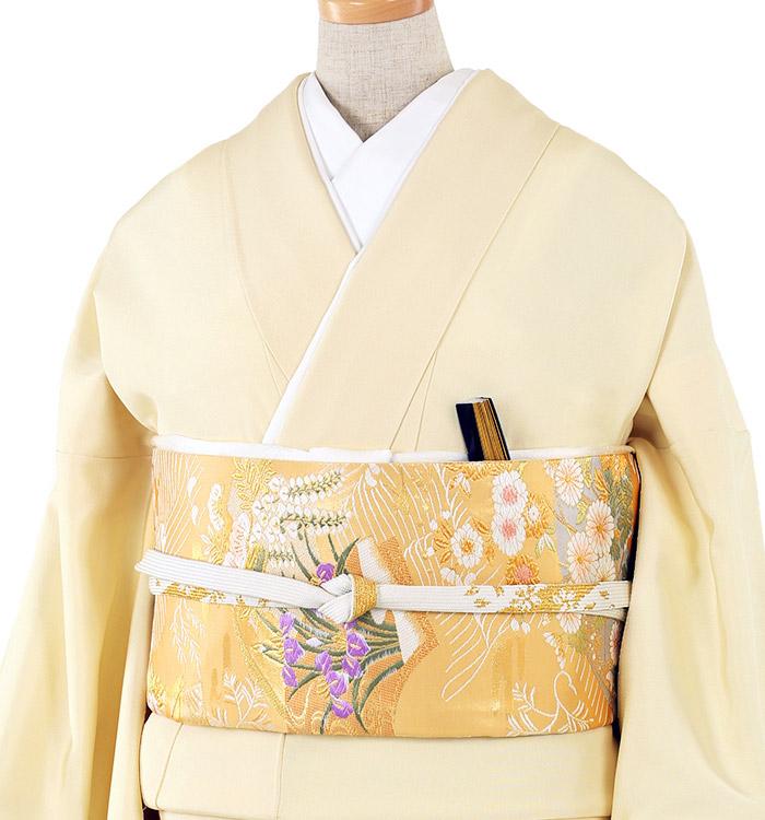 大きいサイズ 色留袖 No.DA-0146-MOサイズ_01