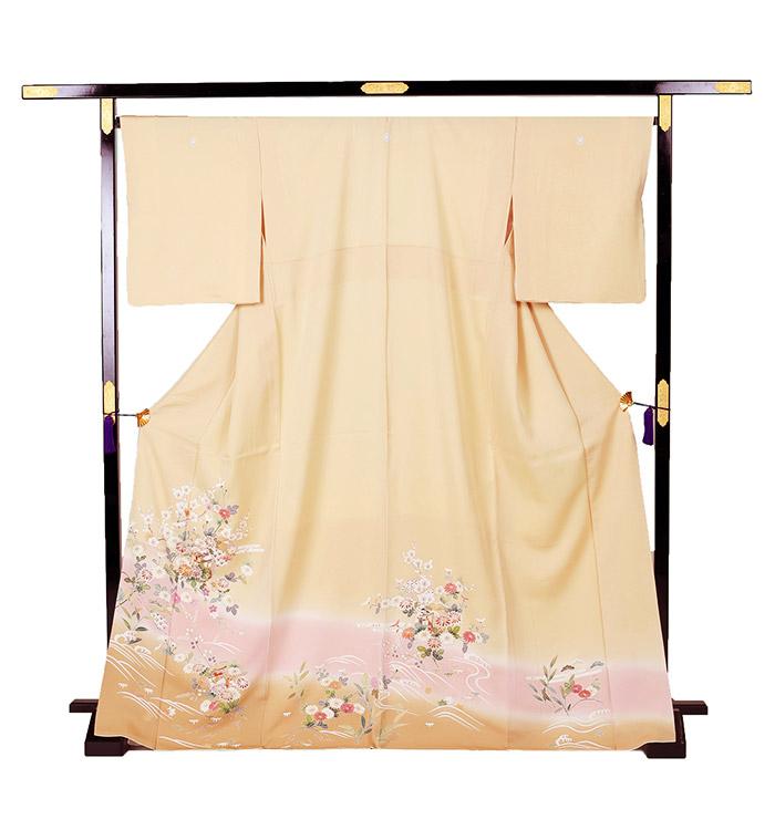 大きいサイズ 色留袖 No.DA-0148-MOサイズ_03