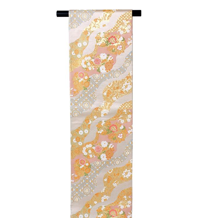 大きいサイズ 色留袖 No.DA-0148-MOサイズ_04