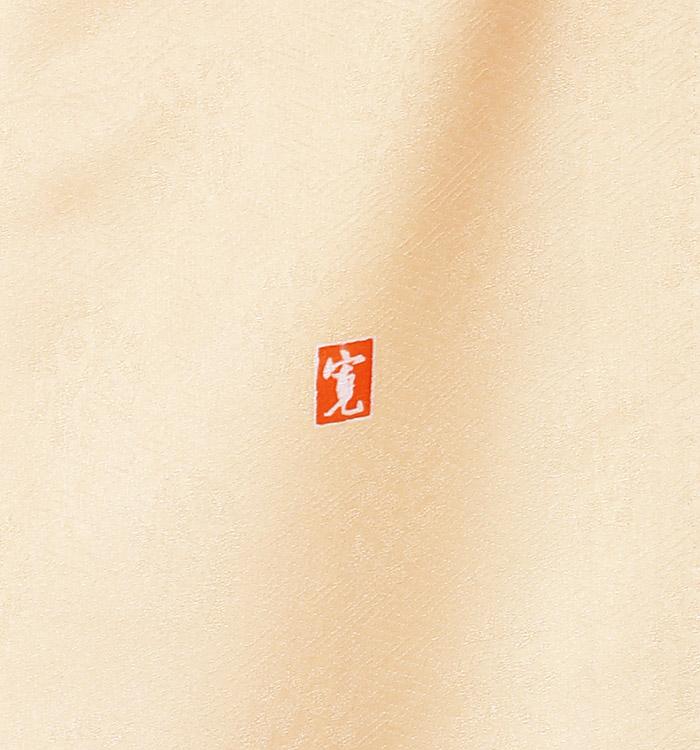 大きいサイズ 色留袖 No.DA-0150-MOサイズ_06
