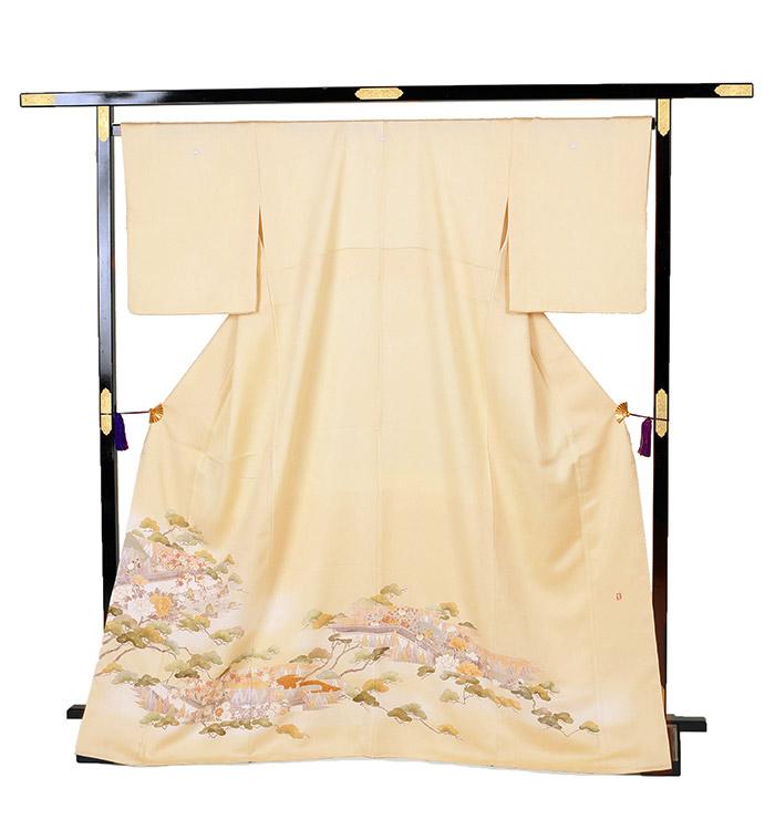 大きいサイズ 色留袖 No.DA-0150-MOサイズ_03