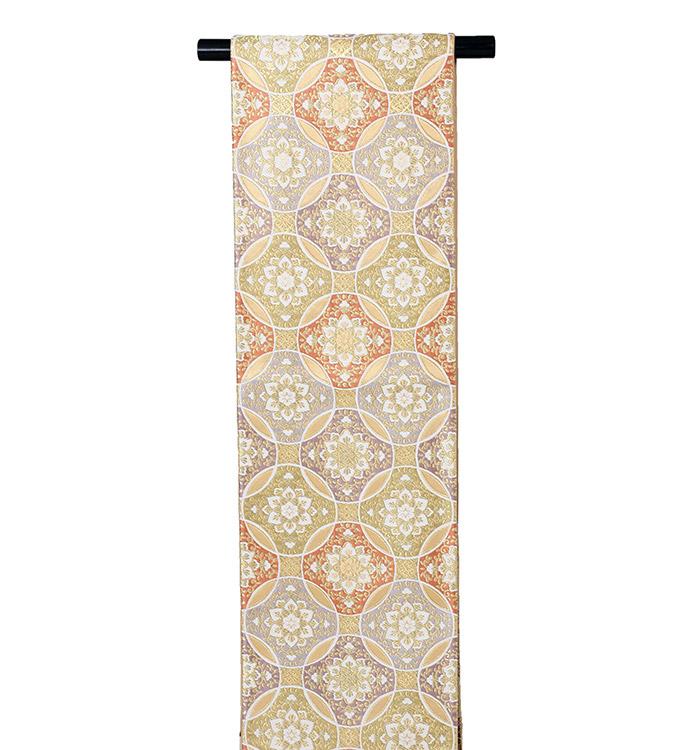 大きいサイズ 色留袖 No.DA-0150-MOサイズ_04