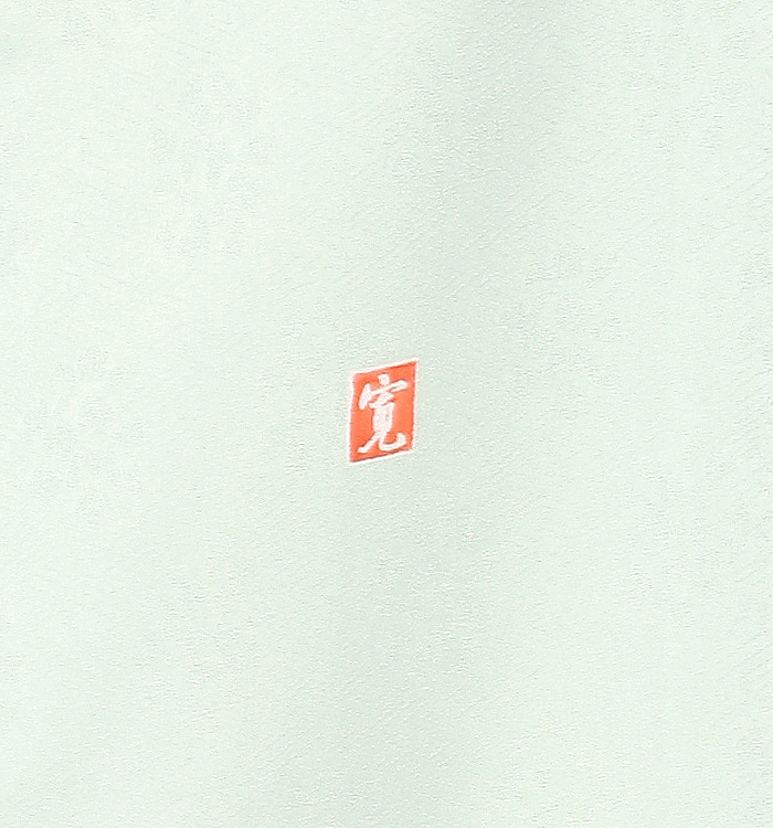 大きいサイズ 色留袖 No.DA-0151-MOサイズ_06