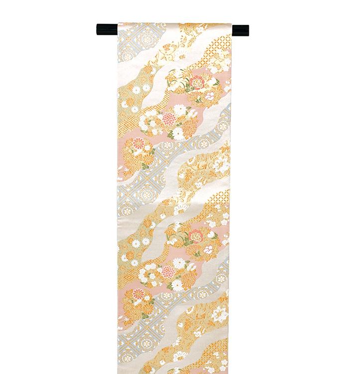 大きいサイズ 色留袖 No.DA-0151-MOサイズ_04