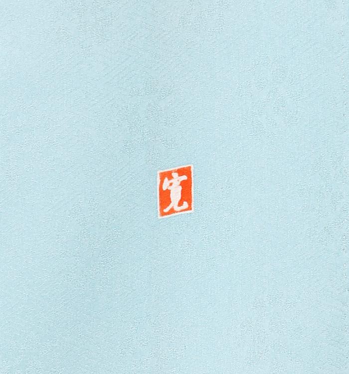 トールサイズ 色留袖 No.DA-0152-LLサイズ_06
