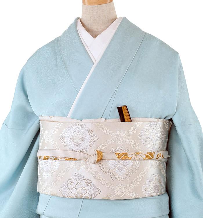 トールサイズ 色留袖 No.DA-0152-LLサイズ_01