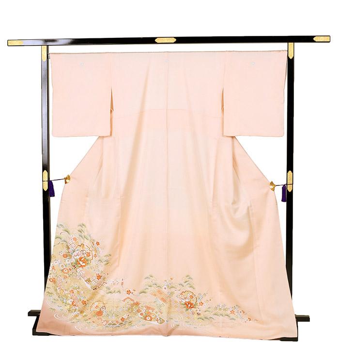 大きいサイズ 色留袖 No.DA-0153-MOサイズ_03