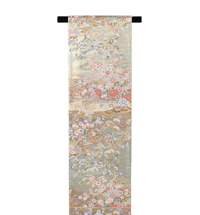 大きいサイズ 色留袖 No.DA-0153-MOサイズ_04