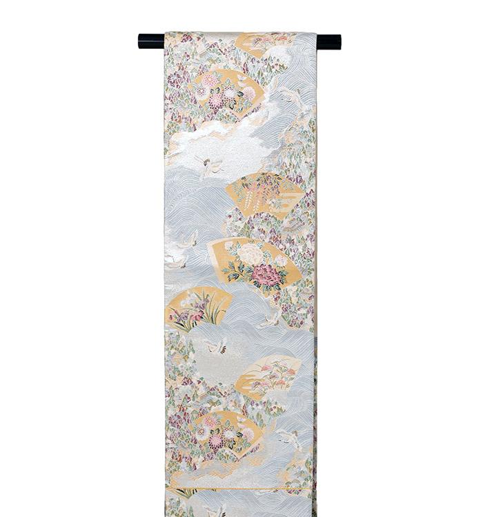 トールサイズ 色留袖 No.DA-0154-LLサイズ_04