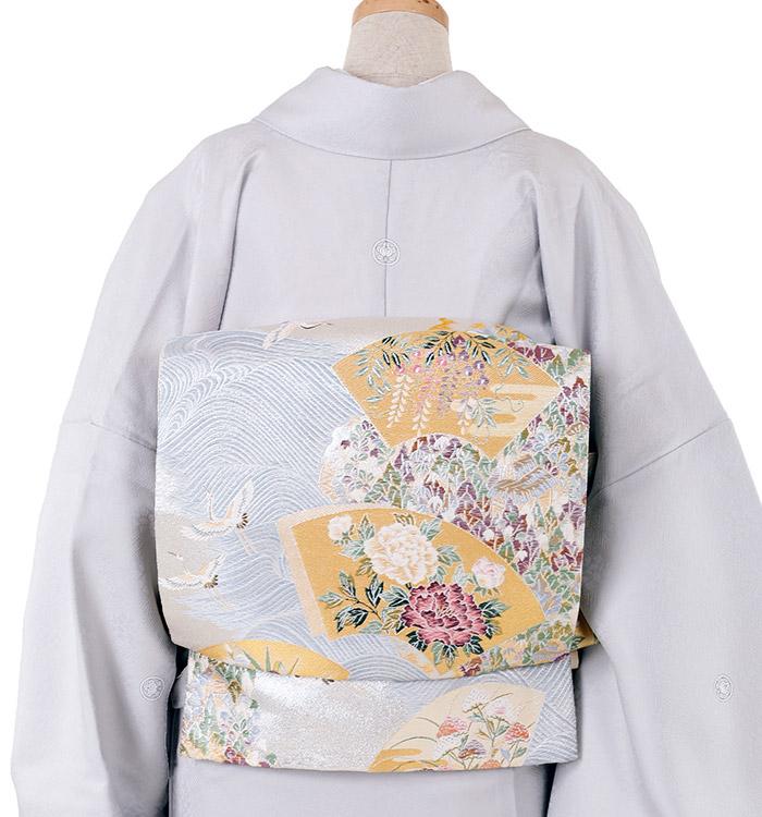 トールサイズ 色留袖 No.DA-0154-LLサイズ_02