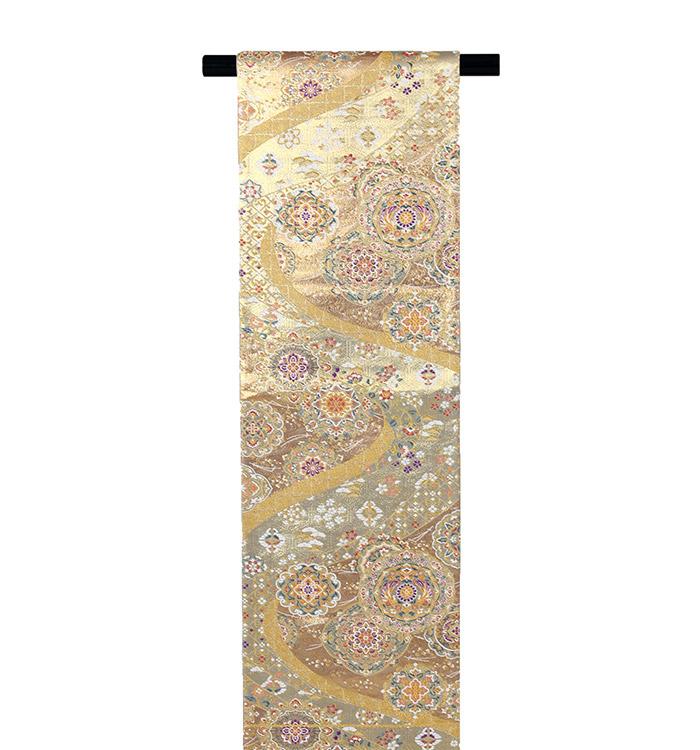 トールサイズ 色留袖 No.DA-0155-LLサイズ_04