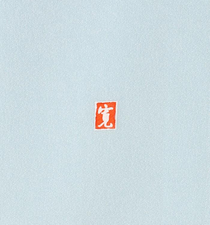 トールサイズ 色留袖 No.DA-0157-LLサイズ_06