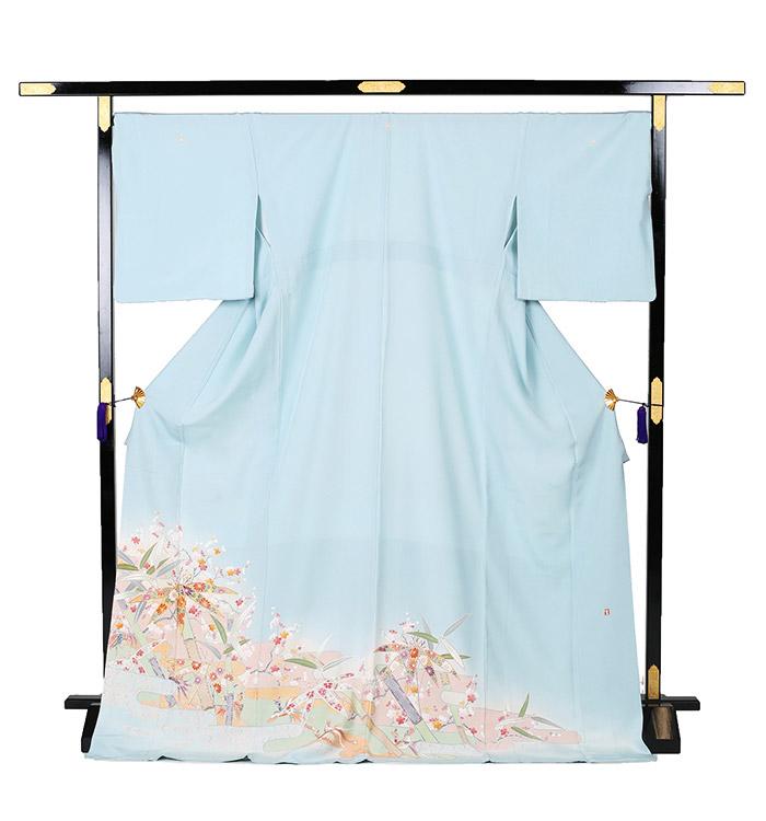 トールサイズ 色留袖 No.DA-0157-LLサイズ_03