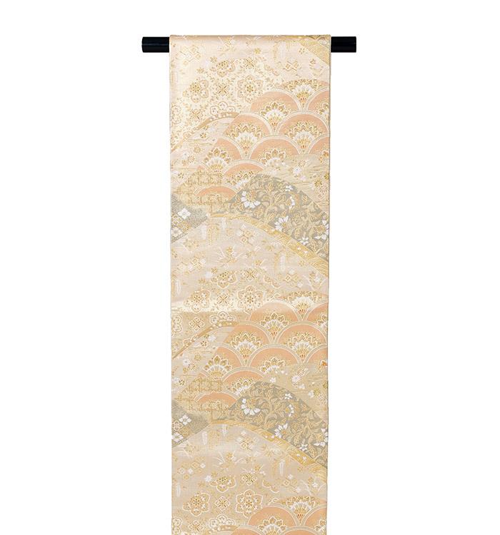 トールサイズ 色留袖 No.DA-0157-LLサイズ_04