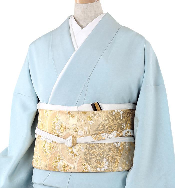 トールサイズ 色留袖 No.DA-0157-LLサイズ_01
