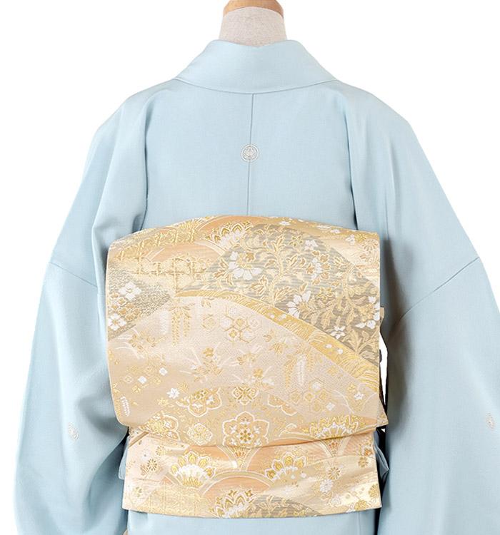 トールサイズ 色留袖 No.DA-0157-LLサイズ_02