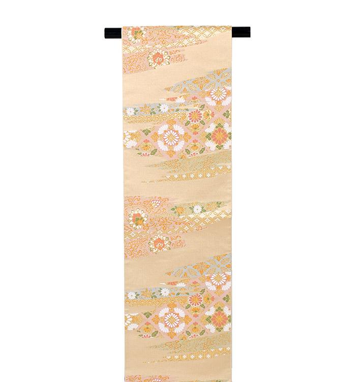 山口美術織物 色留袖 No.DA-0164-Lサイズ_04