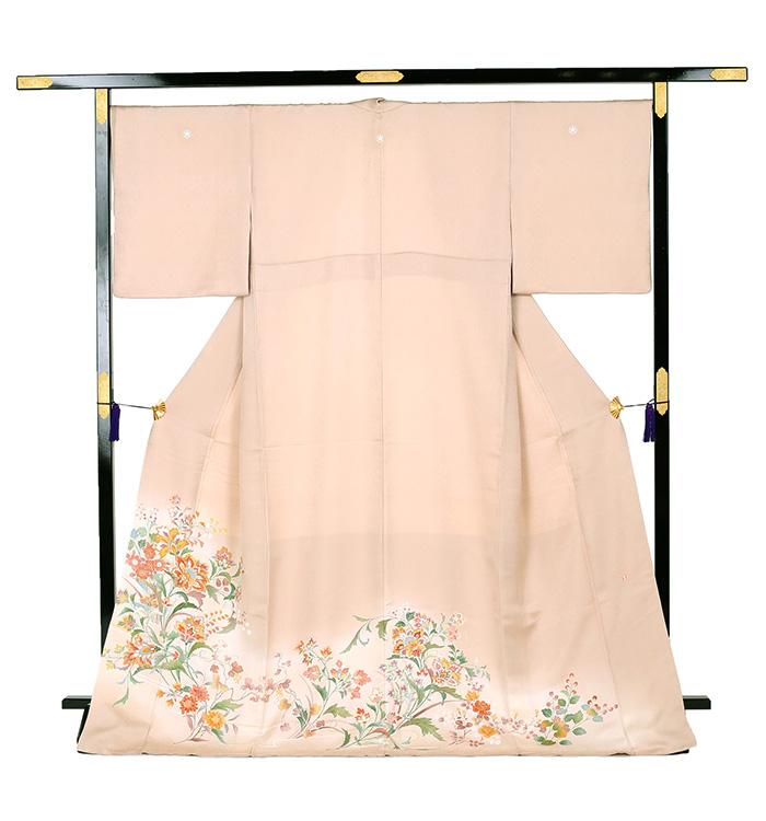 大きいサイズ 色留袖 No.DA-0231-LO_03