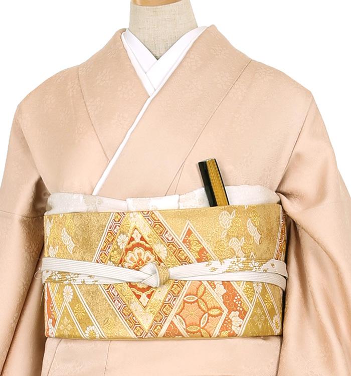 大きいサイズ 色留袖 No.DA-0231-LO_01