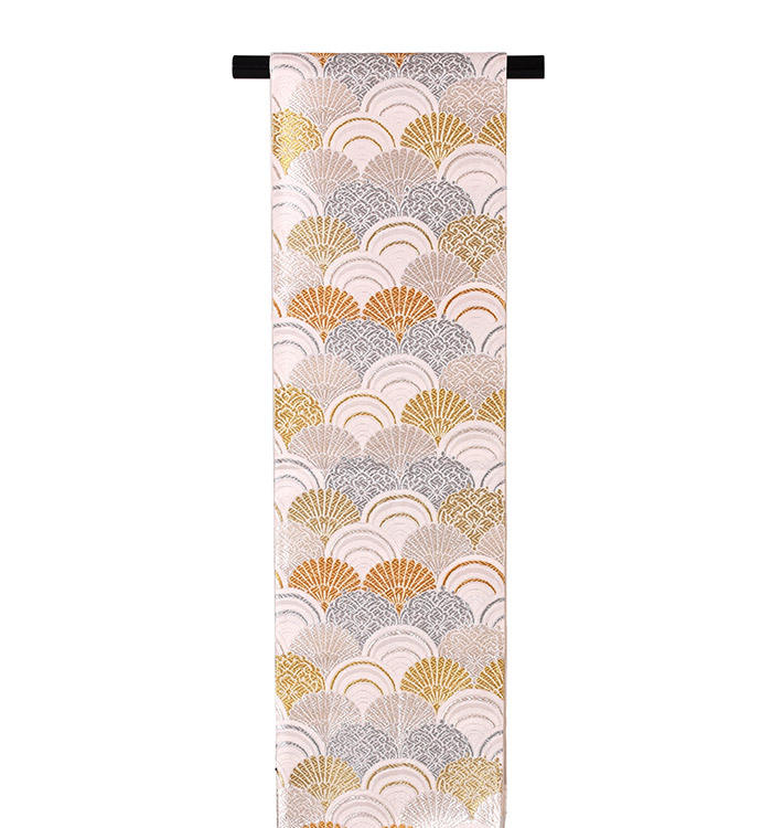 縫い取り 色留袖 No.DA-0477-M_04