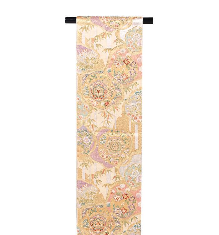 総刺繍 色留袖 No.DA-0572-Sサイズ_04