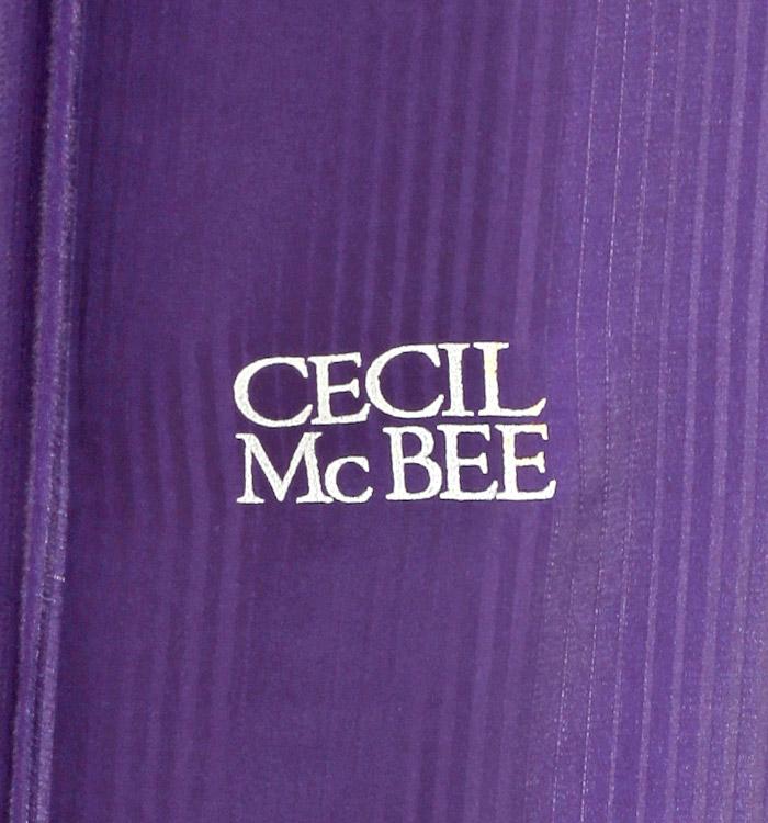 CECIL McBEE 振袖 No.EA-0086-Lサイズ_06