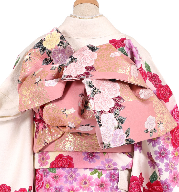 PRINCESS FURISODE  振袖 No.EA-0100-Mサイズ_02